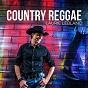 Album Country reggae de Laurie Leblanc