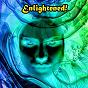 Album Enlightened! de Meditation / Zen Meditation & Natural White Noise & New Age Deep Massage / Zen Meditate