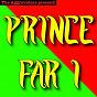 Album The aggrovators present prince far i de Prince Far-I