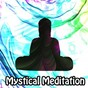 Album Mystical Meditation de Meditation Zen Master, Meditación Musical, Internal Yoga Music