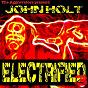 Album Electrified, vol. 3 de John Holt