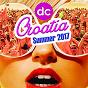 Compilation Destination clubbing croatia (summer 2017) avec Tupal / Nhyx / Starley / Kikkr / Tiësto...