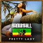 Album Pretty lady de Brownhill