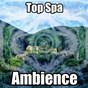 Album Top Spa Ambience de Best Relaxation Music, Spa & Spa, Spa