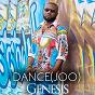Album Dance (joo) de Genesis