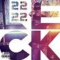 Album 22/22 de Leck