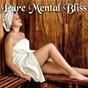 Album Pure Mental Bliss de Spa Relaxation & Spa, Serenity Spa Music Relaxation, Rainfall