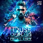 Album Private show (the remixes) de House of Labs