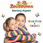 Album Nursery rhymes (feat. anna rose & amanda) de Zouzounia