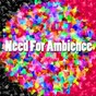 Album Need for ambience de Ambient Forest, Ambient Rain, Ambiente