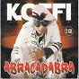 Album Abracadabra, koffi olomide et le quartier latin, CD 1' de Koffi Olomidé