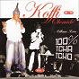 Album Live 100% tchatcho, feeling, vol. 1, koffi olomide de Koffi Olomidé