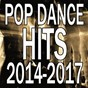 Compilation Pop dance hits 2014-2017 avec Ange / Anne-Caroline Joy / CVDB / Carl Downing / Kylan...