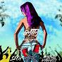 Album Batta (feat. mayellie vanducci) de Sech