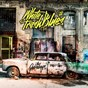 Album White trash blues de The Quireboys