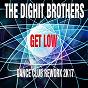 Album Get low (dance club rework 2k17) de The Dighit Brothers
