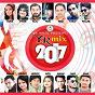 Compilation Y.R. MIX 2017 avec Manik / Shoeb / Kona / Yousuf Raju / Sanjib...