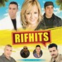 Compilation Rif hits avec Abdelmoula / Fouad Antwerpen / Monaim Nadori / Hicham Rifi / Mustapha Tirakaa...