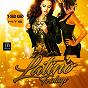 Compilation Latino fridays avec Elie P. / Extra Latino / Roland / Kristina Korvin / Elie, la Fama...