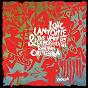 Album Le cheveu blanc de Loïc Lantoine, the Very Big Experimental Toubifri Orchestra