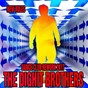 Album New rules (dance club rework 2k17) de The Dighit Brothers