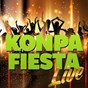 Compilation Konpa fiesta live avec Black Parents / Original H / Karizma / Dat7 / Vayb...
