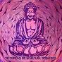 Album 78 tracks of spiritual ambience de Ambient Forest, Ambient Rain, Ambiente