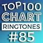 Album Chart ringtones #85 de DJ Mixmasters