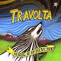 Album Manual de redención de Travolta