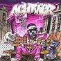 Album Outro de Achtvier