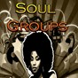 Compilation Soul groups avec Main Ingredient / Odyssey / Kool & the Gang / The Isley Brothers / KC & the Sunshine Band...