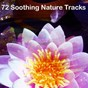 Album 72 Soothing Nature Tracks de Tranquil Music Sound of Nature