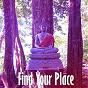 Album Find your place de Spa Music Paradise