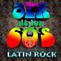 Compilation La nueva ola de los 60's (rock latino) avec Los Estudiantes / Miguel Ríos / Los Gatos / Los Shakers / Palito Ortega...