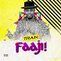 Album Faaji! de Train
