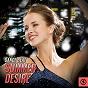 Compilation Dance beat summer desire avec Zébulon / Mandabrat Manda / Christoph Schade Composer / Lee Grane / V K...