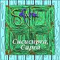 Album Cucucuprá, cuprá de Safara