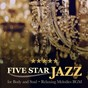 Album 5 Star Jazz for Body and Soul - Relaxing Melodies BGM de Relaxing Jazz Trio