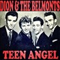 Album Teen angel de Dion & the Belmonts