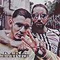 Album Comme d'hab (feat. lazeur f430) de Flasko