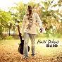 Album Haiti debout de Bélo