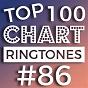 Album Chart ringtones #86 de DJ Mixmasters