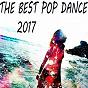 Compilation The best pop dance 2017 avec Galaxyano / MCDJK / DJ Greg / Natalie Gang / Selena Brando...