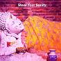 Album Steal your sanity de Asian Zen Spa Music Meditation