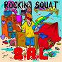 Album S.A.L. de Rockin' Squat