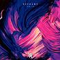 Album Aria de Offramp
