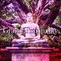 Album Grand tranquility de Meditation Spa
