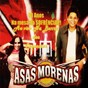Album 10 anos na mesa da sofrência!!! (ao vivo na barra dos coqueiros) de Asas Morenas