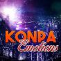 Compilation Konpa émotions avec Carimi / Nu Bel / Dat7 / Karizma / Disip...