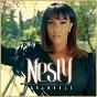 Album Funambule de Nesly